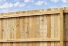 Agery Timber fencing 9