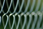 Agery Wire fencing 11