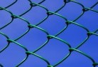 Agery Wire fencing 13