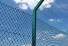 Agery Wire fencing 2