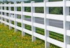 Agery Wood fencing 12